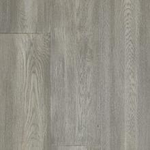 Germantown WB/HS European Oak, 7.5 SKU: HAE1704 Category: Engineered