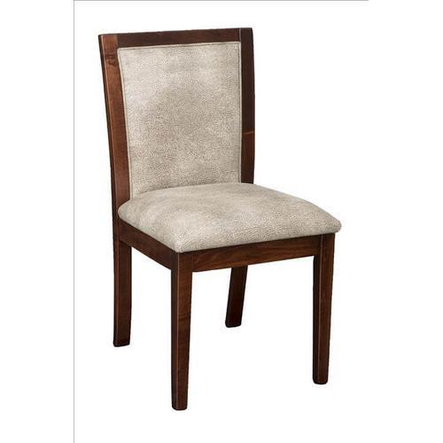 Amish Furniture - Avon Collection