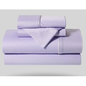Bed Gear - Dri-Tec Lite PERFORMANCE Sheets