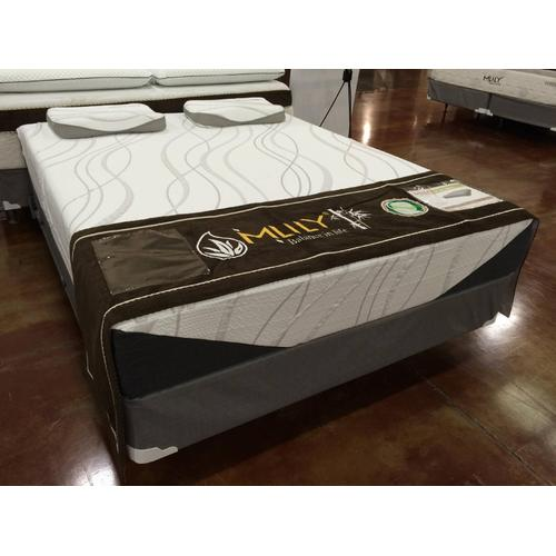 "Kasper - 10"" Memory Foam Mattress"