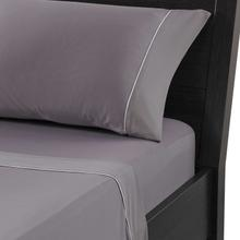 Dri-Tec Grey Sheets