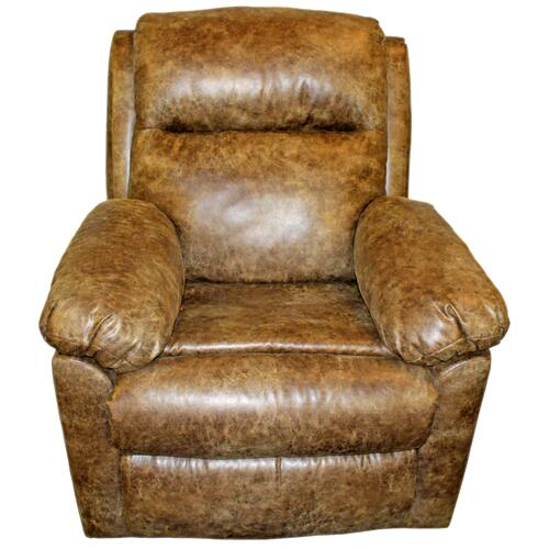 Amari Power Recliner