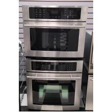 """View Product - 27"""" Built-In Microwave Oven"""