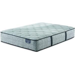 Mattress 1st Cushion Firm Hybrid Mattress