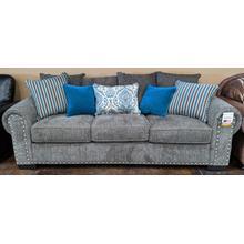 Razor Sofa