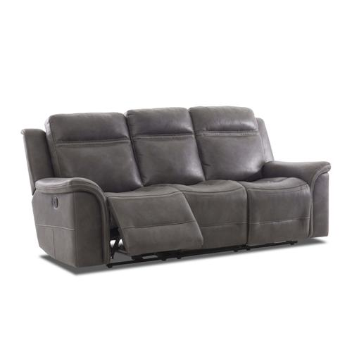 Huxley Power Reclining Sofa