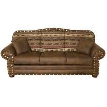 See Details - 6801 Sofa