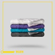 See Details - Warm Performance Blankets
