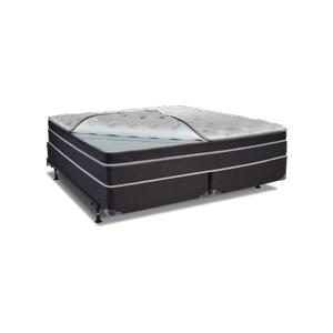 Instant Comfort - Q7 - Pillow Top