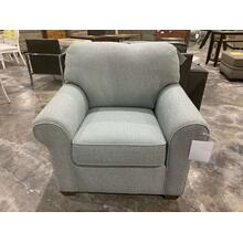Flexsteel Thornton Chair