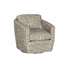 Lily Swivel Chair