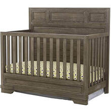 Foundry Crib