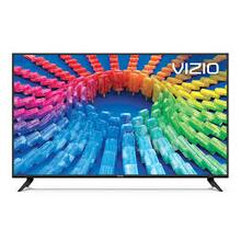 "VIZIO V-Series® 65"" Class (64.5"" Diag.) 4K HDR Smart TV 