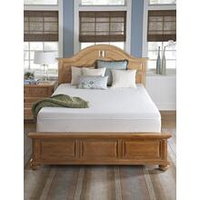 Sealy Comfort Series Memory Foam Redwood Lake  Mattress*********Aztec Mattress Stores*******