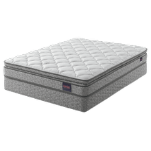 America's Mattress - McKinney Super Pillow Top