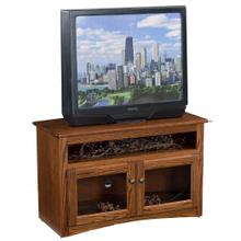 """40"""" Economy TV Stand"""