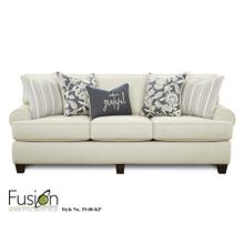 Awesome Oatmeal Sofa