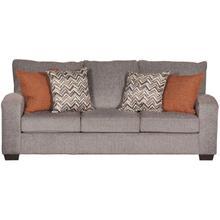 Endurance Shadow Sofa
