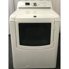Maytag Bravos Series  7.3 cu. Ft. Gas Dryer