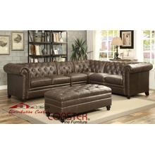 Coaster Furniture 500268 Houston Tx