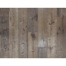 485628 WINDSOR DUCHATEAU, CHATEAU, 7.5 IN Engineered Hardwood Flooring