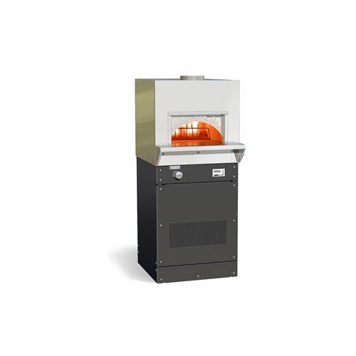 Product Image - Bistro 3030 Stone Hearth Gas Oven