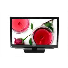 "Sansui 39"" LED TV"