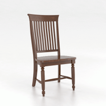 Classic Dining Chair - 3528