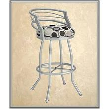 View Product - Barrel - Barstool