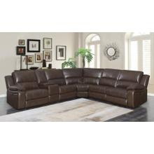View Product - Falun 6Pc Sectional