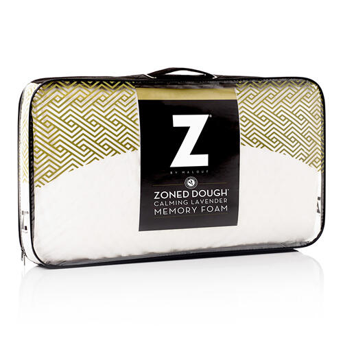 Zoned Dough®   Calming Lavender