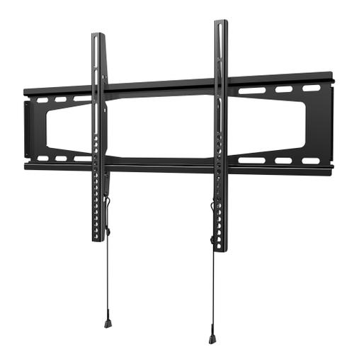 "F4070 Fixed Position Mount for 40"" to 70"" Displays"