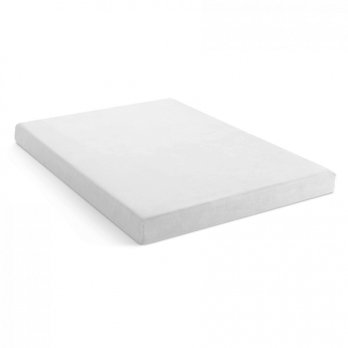 "6"" Gel Memory Foam - Firm"