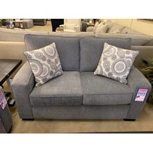 375 Loveseat