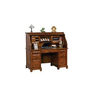 Winners Only Inc - Zahara Roll Yop desk