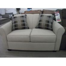 Product Image - CLEARANCE LOVESEAT