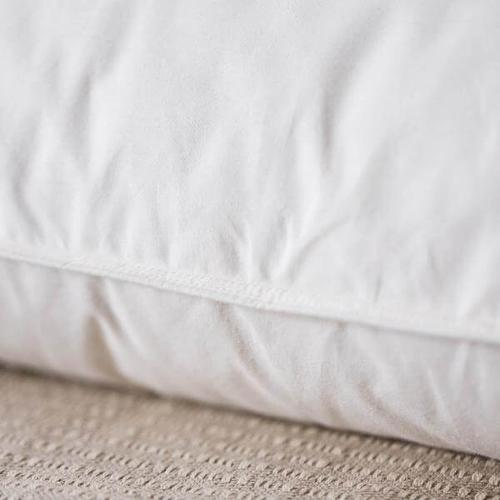 Z Triple Layer Down Pillow