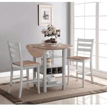 Ridgewood Counter Dining