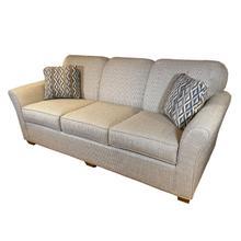 Sofa #218035