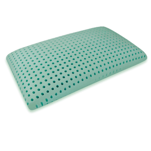 Bio Aloe Queen High Profile Pillow