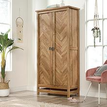 See Details - Cannery Bridge Storage Cabinet