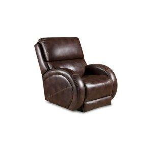 American Furniture ManufacturingEspresso Recliner