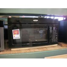 Whirlpool Gold 2.0 cu. ft. Microwave-Range Hood Combination (This One Only)
