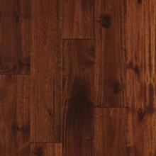 Exotic Chestnut Smooth, 4 3/4 SKU: EWS0035AC Category: Engineered