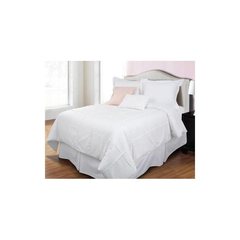 Makenzie Comforter Set Queen 9pc