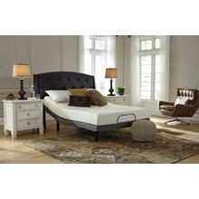 "8"" Sierra Sleep CHIME Mattress by Ashley Furniture"