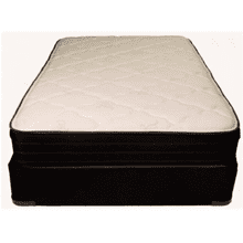 Select Two-Sided Mattress