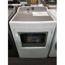 See Details - Fisher and Paykel AeroCare 7 Cu. Ft. Gas Dryer DG7027P2 (FLOOR MODEL)