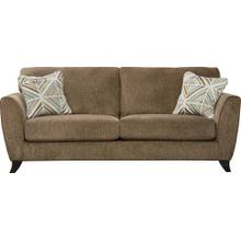 Alyssa Sofa Latte