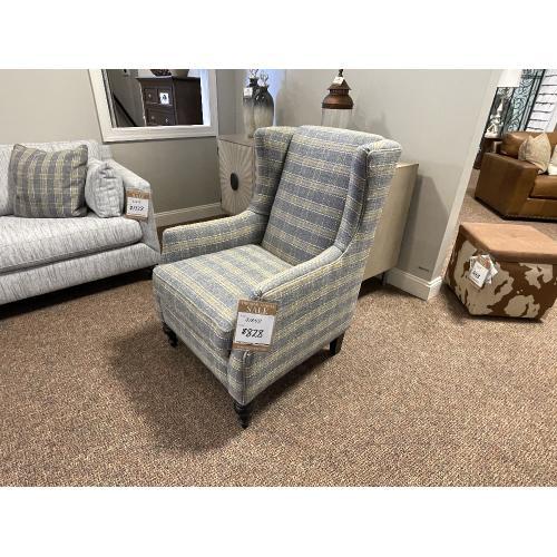 Epitome Pebble Sofa